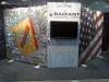 2012 IAAPA Radiant Booth (1024x768).jpg