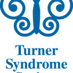 Turner Syndrome Society of the US