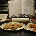 Speculoos – French Fridays with Dorie Recipe