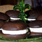 Whoopie Pies ~ Baked Sunday Mornings