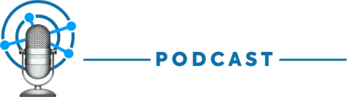 Data Gurus Podcast