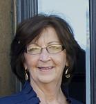 Sherry Jankowski
