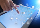 IOT - cloud transformation