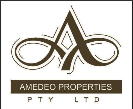 Amedeo Properties | Building Services Perth