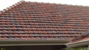 Advanced roofing and remodelling Perth