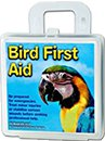 bird-1st-aid-kit