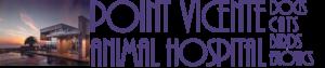 Point Vicente Animal Hospital