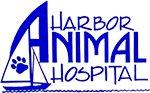 Harbor Animal Hospital