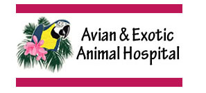 Avian and Exotic Animal Hospital