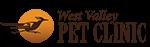 West Valley Pet Vlinic