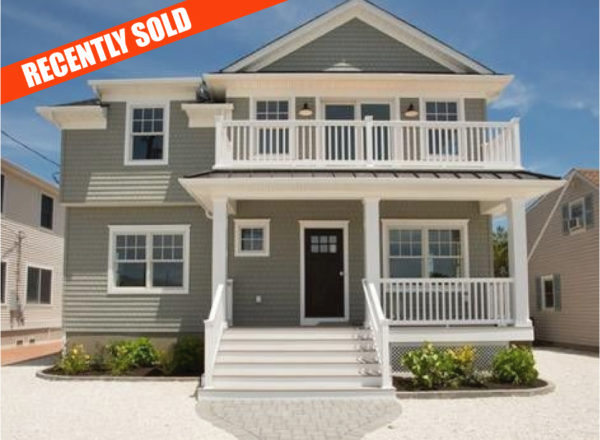 Last Sold for$999,000