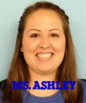 Ashley 2016.jpg