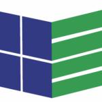 Logo_Window__Siding-150x150_db2ec61bd1bdae6b3d38626a855f12c1