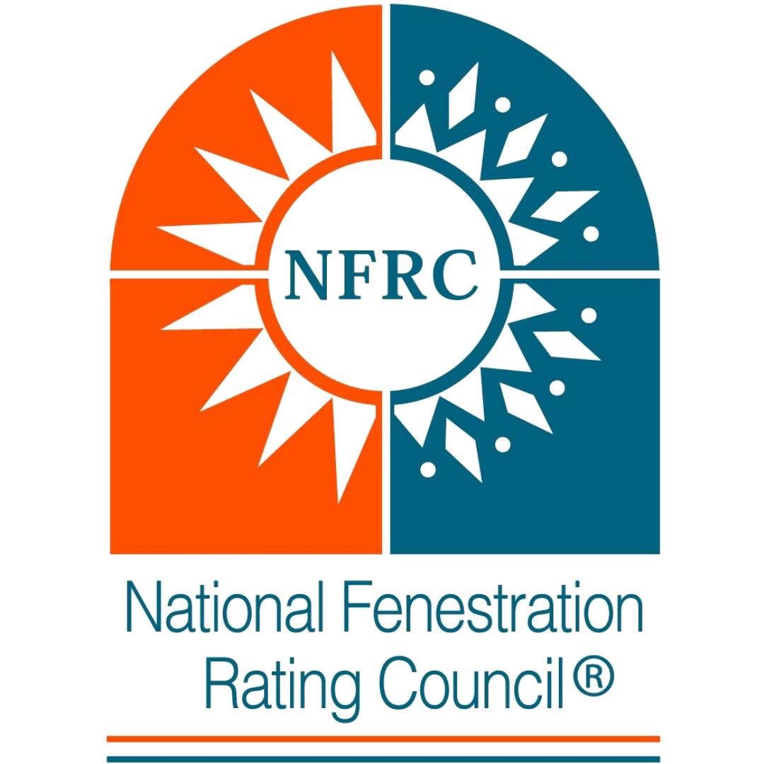 NFRC | Derby City Exteriors