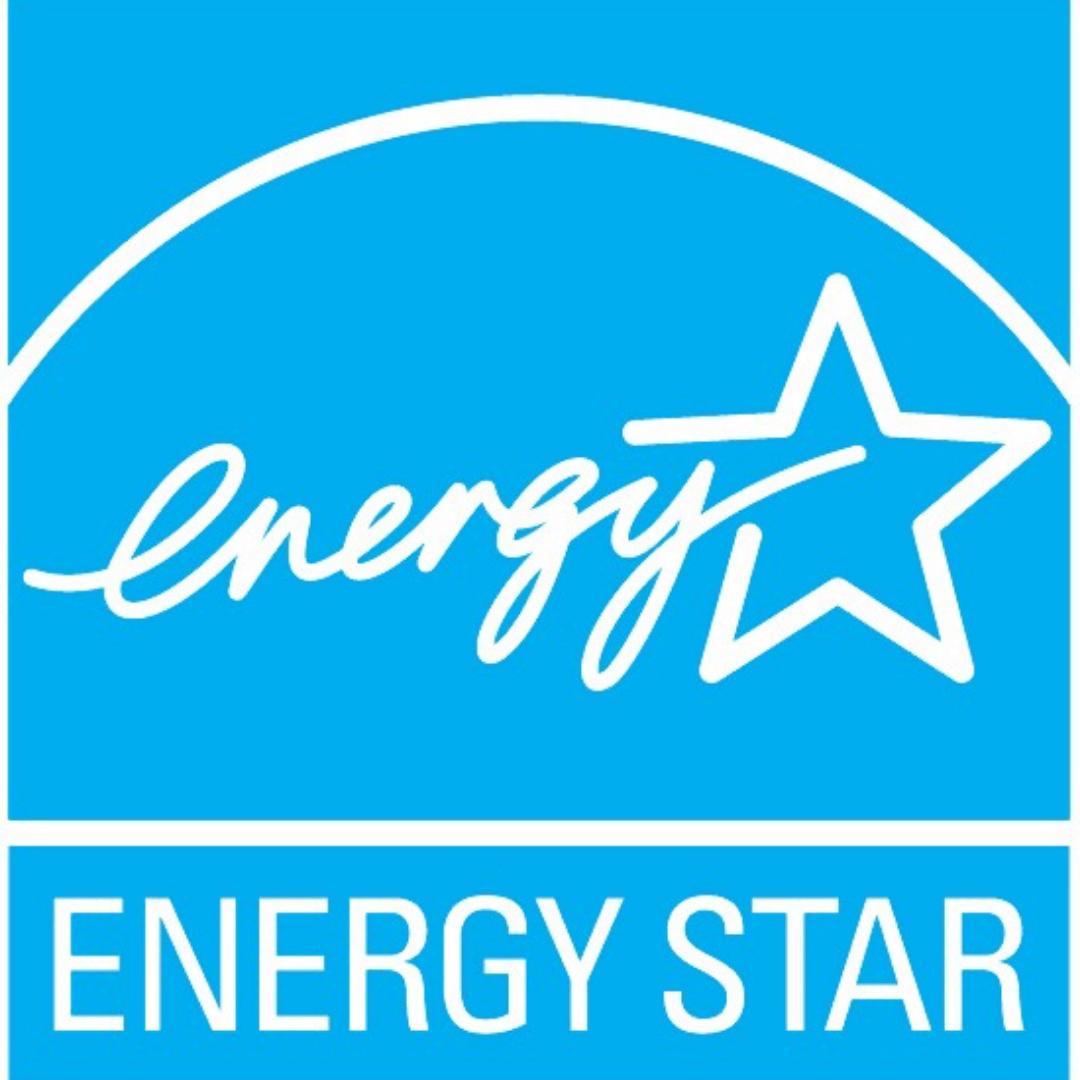 Energy Star Partner | Derby City Exteriors