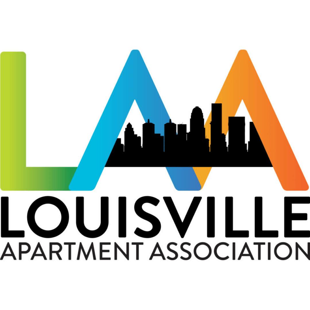 Louisville Apartment Association | Derby City Exteriors
