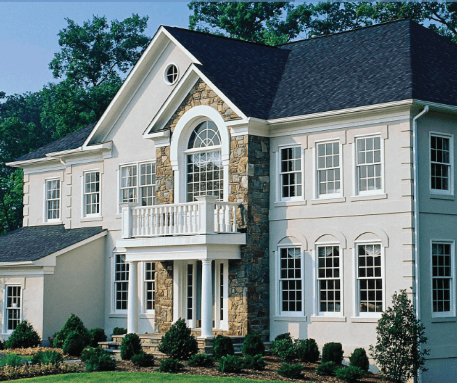 The Ohio Valley Series | Derby City Exteriors