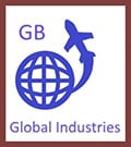 GB Global Industries LLC