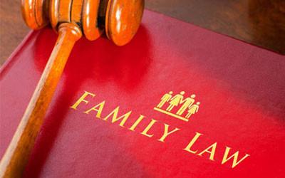 Child Custody / Child Support