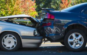 Orange Village .Automobile Accident Lawyers