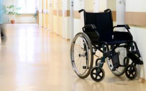 Nursing Home Legal Help near Orange Village Ohio