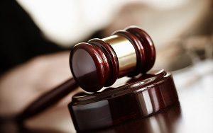 Criminal Defense Lawyer - Orange Village Ohio