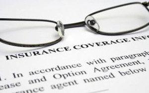 Insurance Claims & Legal Help - Orange Village Ohio
