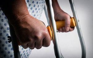 Orange Village Ohio Personal Injury Lawyer