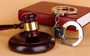 Orange Village Ohio - DUI Legal Help