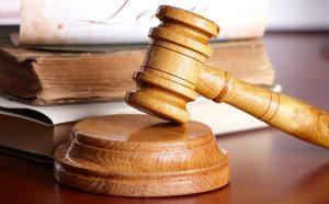 Probate Help - Lawyer - Orange Village Ohio