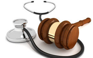 Orange Village Ohio medical malpractice attorney