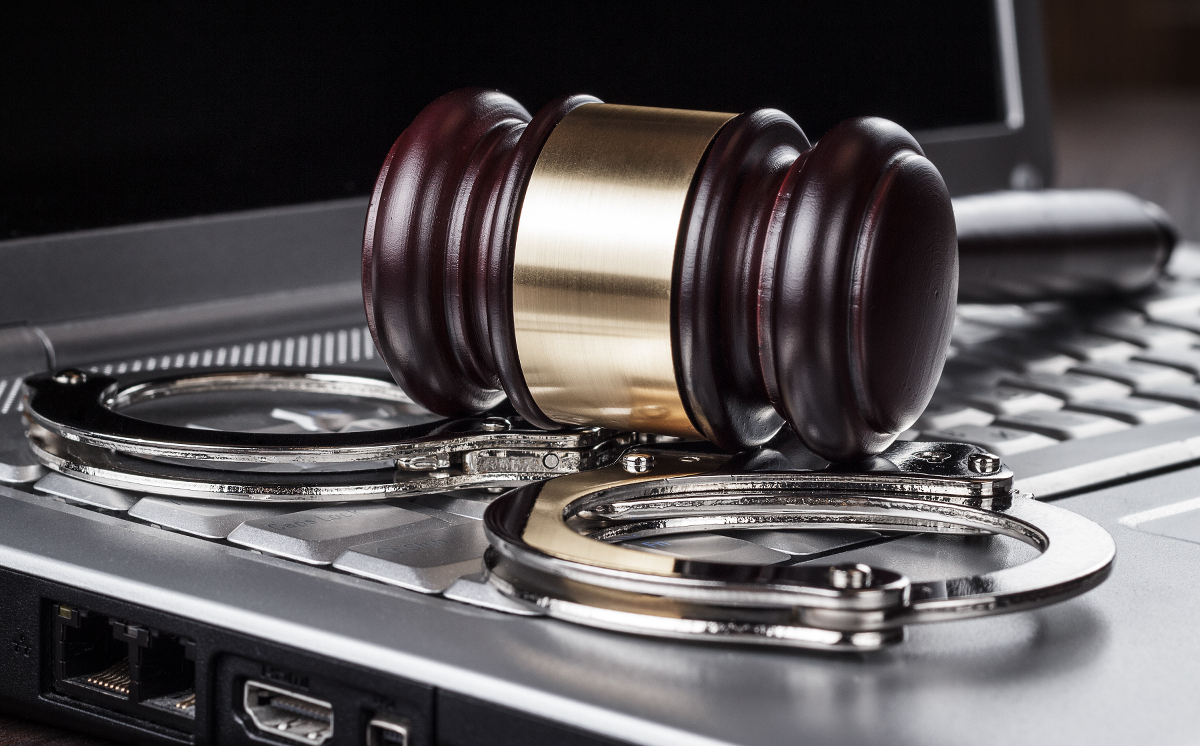 Online Reputation Protection Attorneys