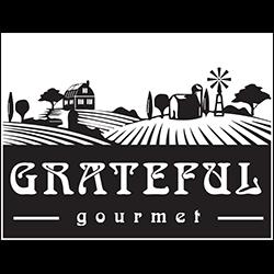 Grateful Gourmet Foods