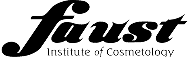 Faust Institute of Cosmetology Logo