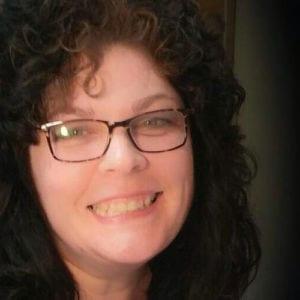 Donna Sundene - Faust Institute of Cosmetology