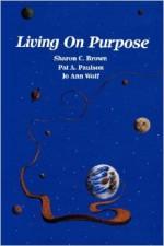Living-on-Purpose-book