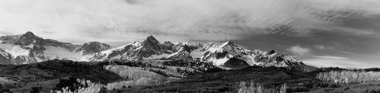 Dove-Photography-Colorado-Autumn