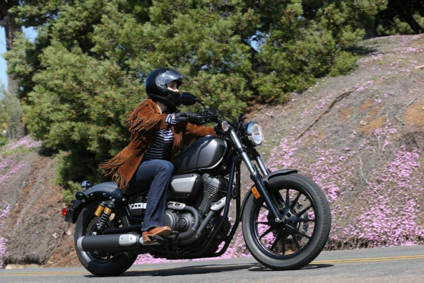 bolt-Star-Motorcycles-tanya
