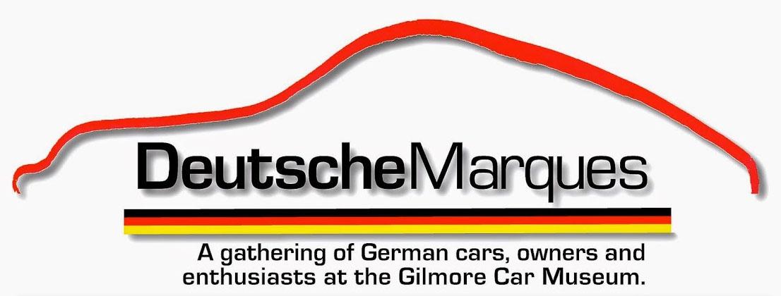 deutsche marques