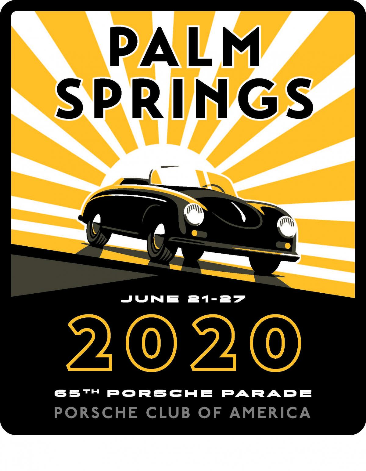 PCA_Parade_PalmSprings2020_w-date_4 Magnets_PCA BRANDING