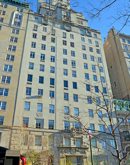 993 5th Avenue
