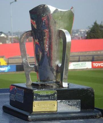 Munster_Junior_Plate_trophy