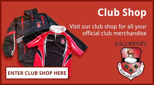 club-shop