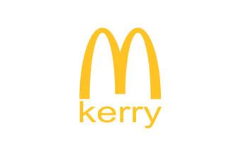 McDonalds-Kerry