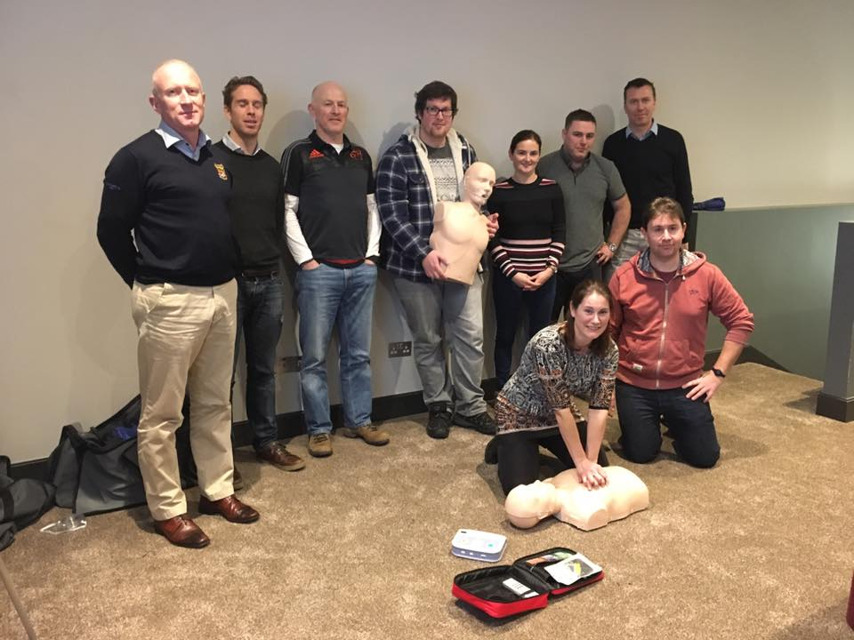 first-aid-course-attendants