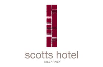 Scotts Hotel Killarney