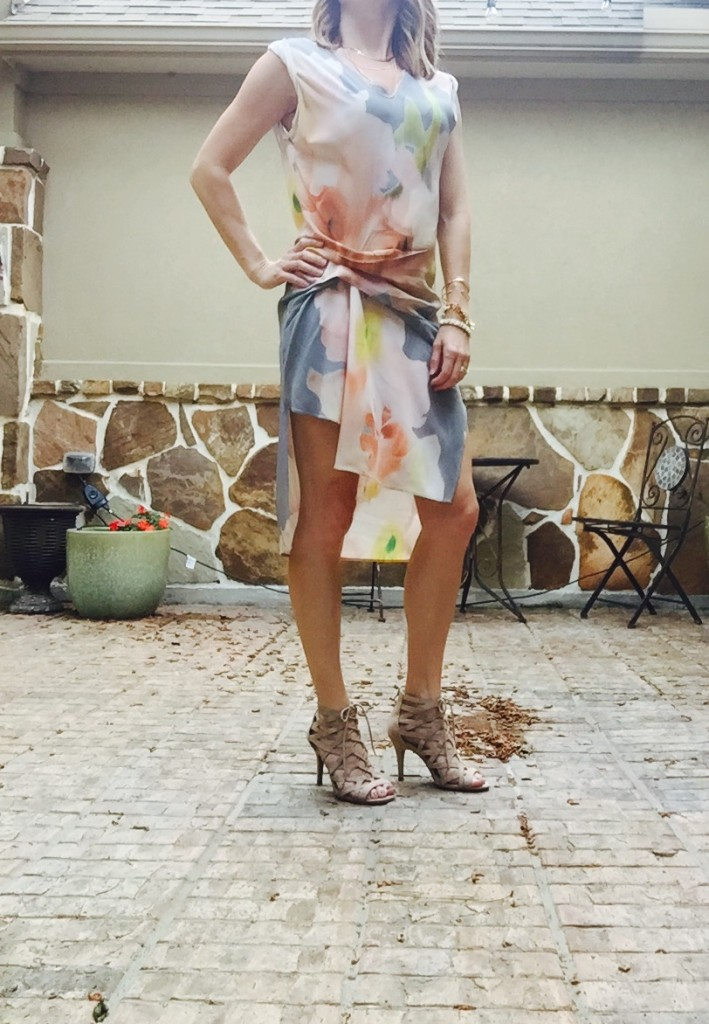 personal stylist, houston stylist, everyday style, closet consultation, find your style