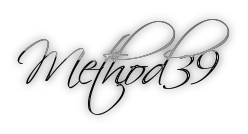 method39, fashion blog, fashion blogger, style tips, shopping, find your style, how to dress for success, my looks,