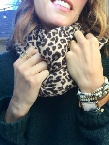 accessorize, finish the look, bracelets, arm party, find your style, method39, everyday style, causal