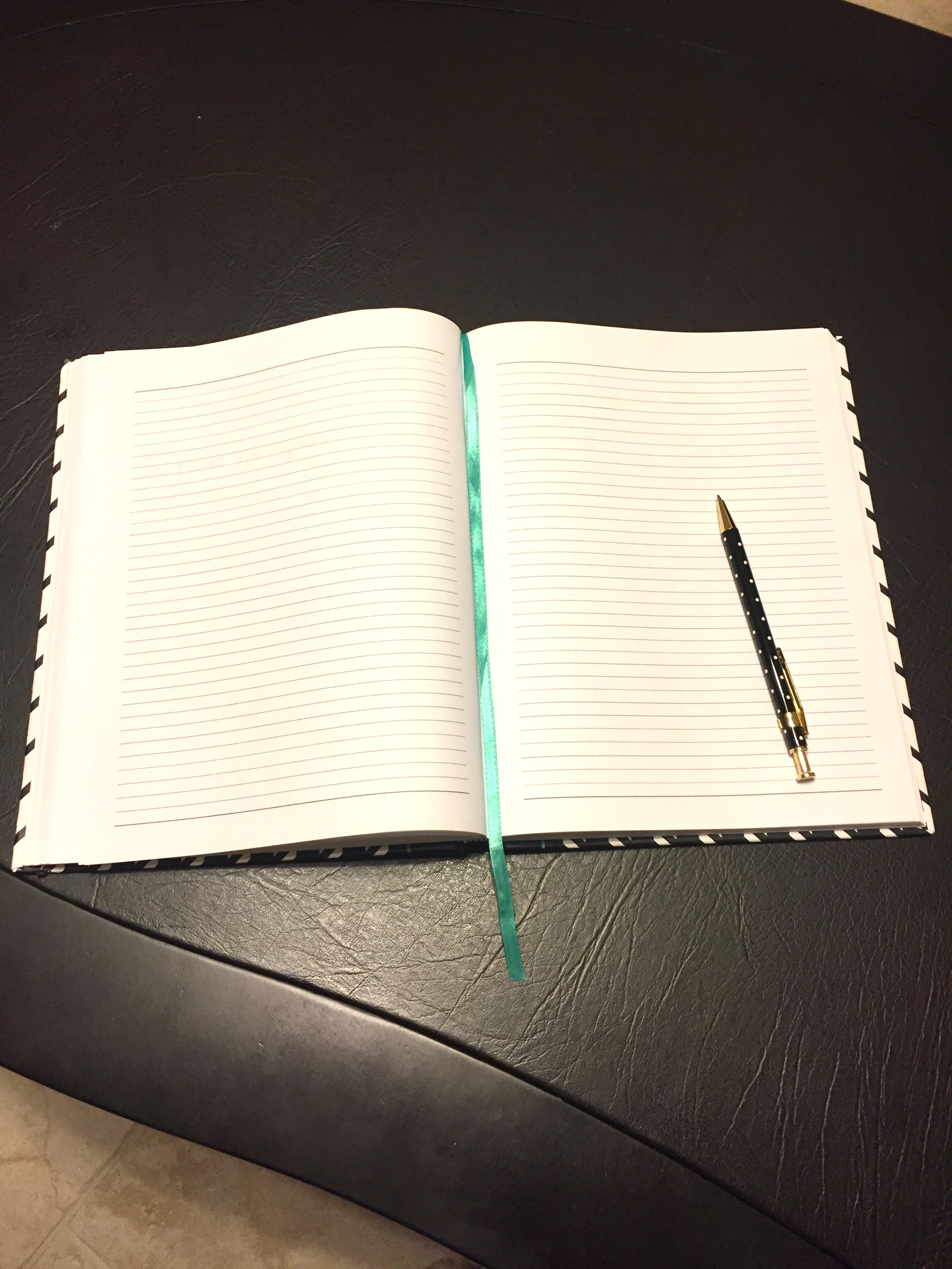 goals, write it down, be open, aha moment, method39, best you